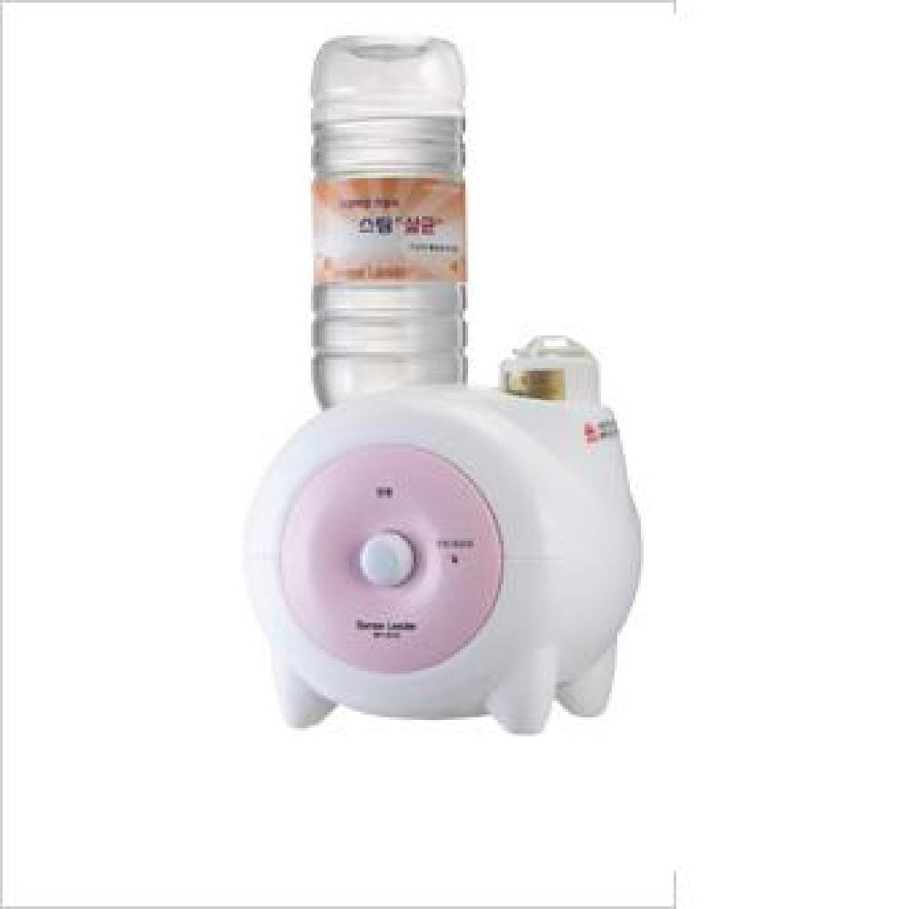 Heating Humidifier