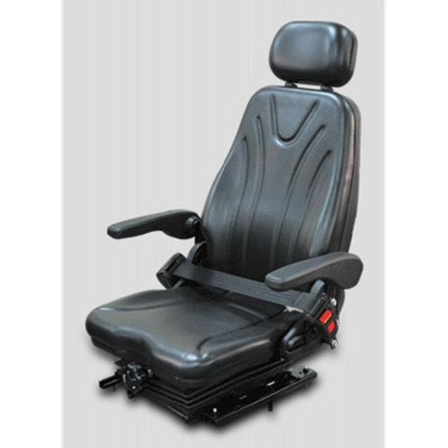 W-11 | heavy equipment, tractor seat, forklift seat, heavy equipment seat, excavator seat