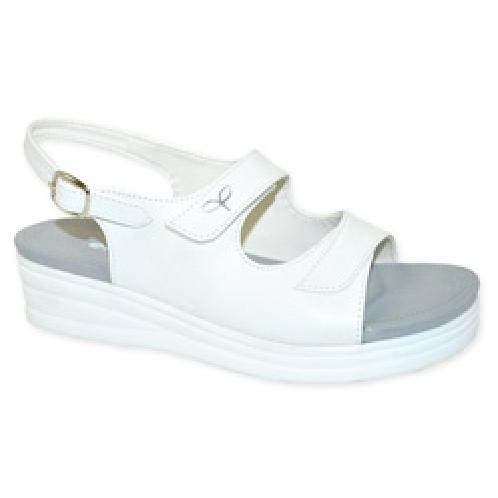 Serin(white) | Shoes, Serin, Urethane, woman shoes