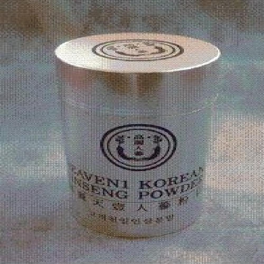 KOREA GINSENG POWDER