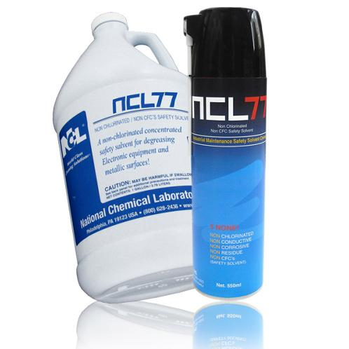 Electronic and IT department cleaning & Aerosol Dust Cleaner | Computer dust remover, Electronic equipment clean