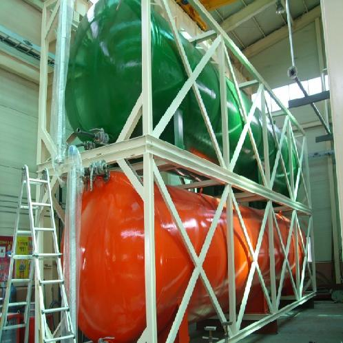 Storage Tank | storage tanks, Tank, oil storage tank, LPG storage tank, hot water tank, water tank, chemical tanks