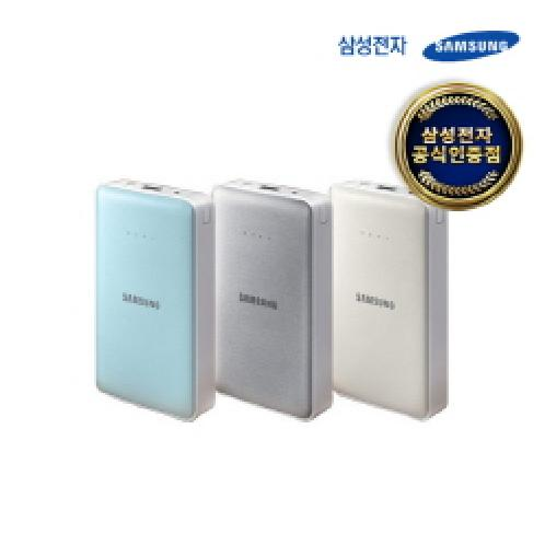SAMSUNG 11300mAh Portable Battery Pack | Galaxy S6,Samsung,Galaxy,edge,Note4,Phone,Mobile,case,Galaxy S5,S View,Note Pro,Tab S 10.5,Tab S 8.4,battery,adapter,charger,wireless,bluetooth,MG900,MN910,Headset,korea product,leegunhee,hdtv,tv