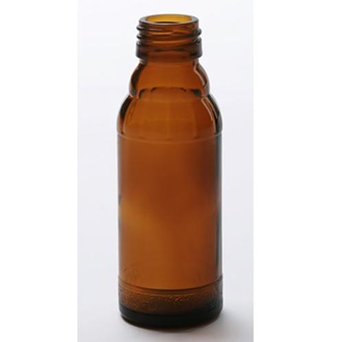 AG-10 (100ml) | Glass bottles