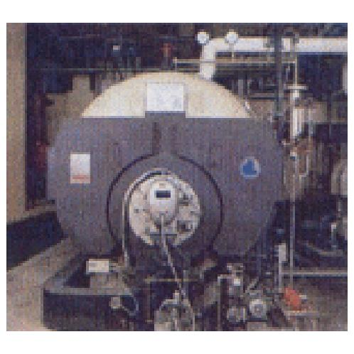 BOILER WATER | Flame Retardant, Antistatic agents, water treatment, water treatment facilities, water treatment chemical