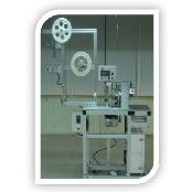 Pin stamping Machine