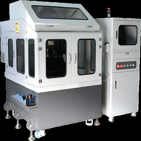 NHM CNC 400 | PASSENGER ELEVATOR,FREIGHT ELEVATOR,OBSERVATION ELEVATOR,HOSPITAL BED ELEVATOR,MOVING WALKS-WAY