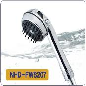 Flowwater Multifunction hand shower