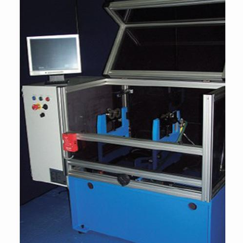 Balancing machine | spindle, spindle motor, spindle for machine tool , spindle for grinding, LCD