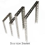 Door type Brackets