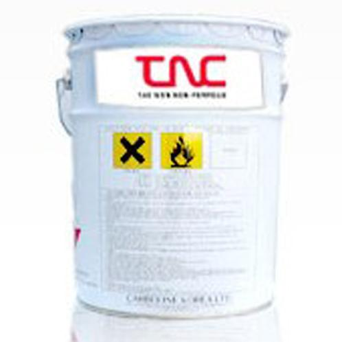 ZINC DUST 57 | CHEMICAL/ PHYSICAL PROPERTIES
