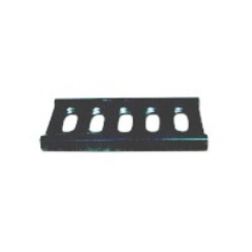 TOGGLE PLATE | Manufacturing Machinery,TOGGLE PLATE,PLATE