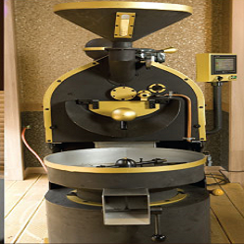 coffee roaster(sohnaro) | coffee roaster, coffee machine, Coffee, Sohnaro, Durm Roaster, Gas Roaster