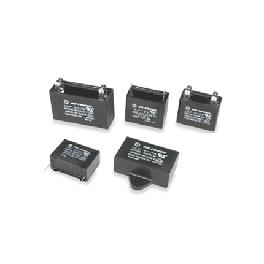 Type YMR Capacitors