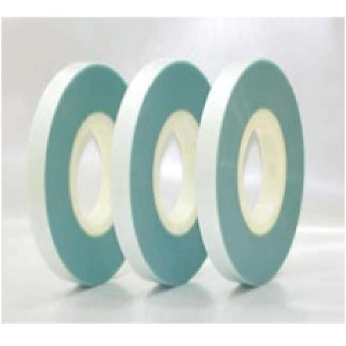 CHA-210 SERIES | IDP, Cover Tape, Carrier Tape manufacturer, Carrier Tape, Pressure sensitive tape, Pressure sensitive tape manufacturer, Heat Sealing Cover Tape, Heat sealing tape