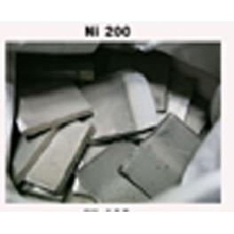 Product name ni. Nickel Alloys (Inconel, Monel, Hastelloy) Titanium, Carbide, Molybdenum