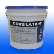 Cream Type Concrete Protective Agent; CONSILATION® WR-824