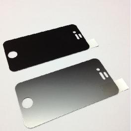 Chemical strengthened Glass Screen Protector