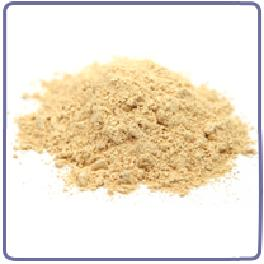 UHP Red Ginseng Powder