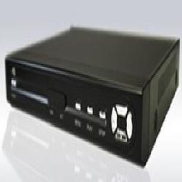 Ip Settop Box