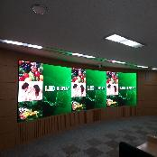 LED DISPLAY (PH 2.8mm type)