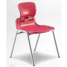 Ori(Duck) Chair(AOC40-1)