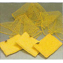 Multi-purpose scourer