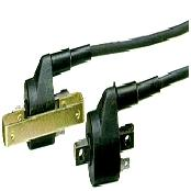 IGNITION COIL : Motorcycle Engines