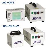 UV Test Cure Machine (JHCI-051S, JHCI-051S-V2)