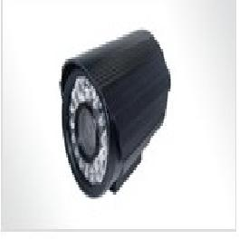 IR LED CAMERA IR ILLUMINATOR