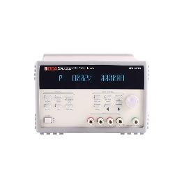 DC Power Supply(OPM Series)
