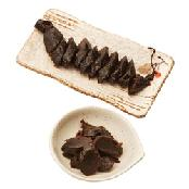 Gracehongsam Korean Red Ginseng Rare Delicacies 400g