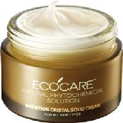 Nutuition Cristal Solid Cream