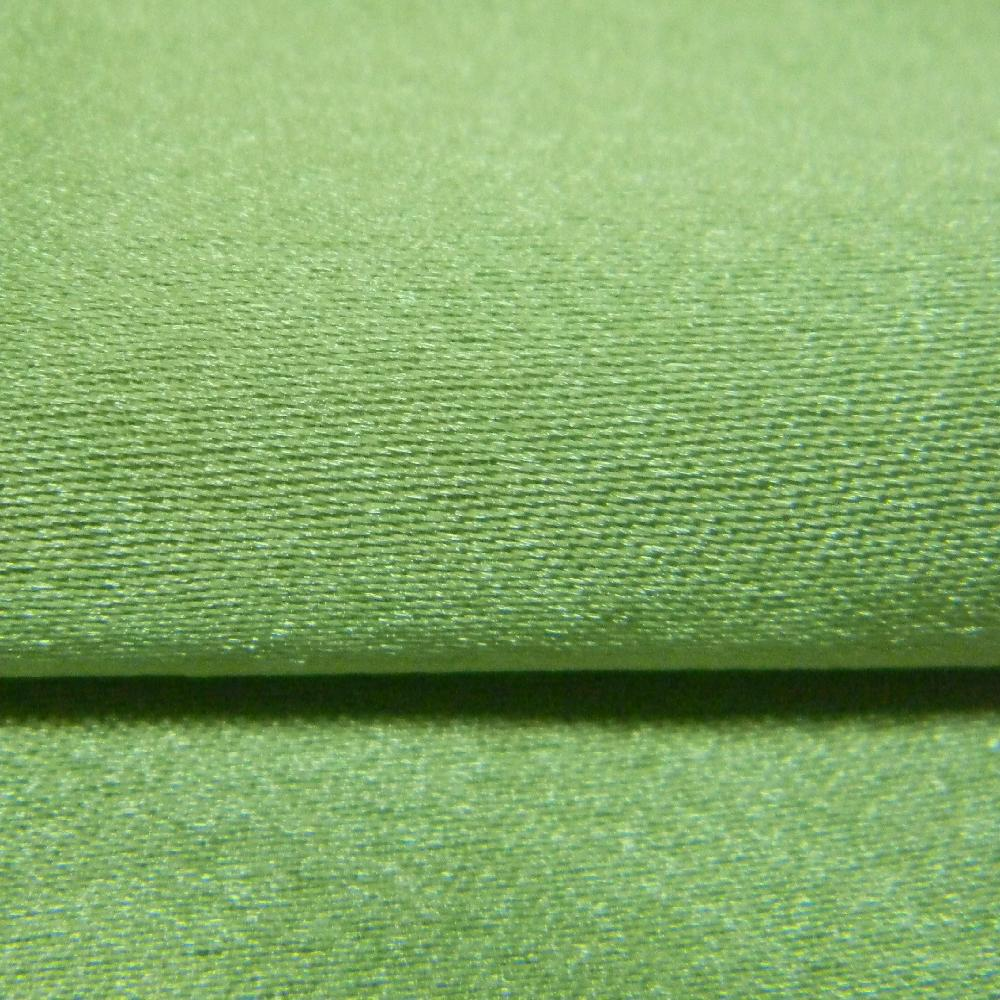 ity single spandex fabric