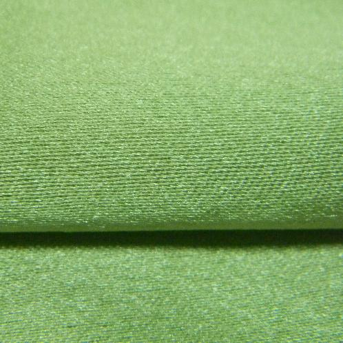 ity single spandex fabric | ity single spandex fabric,knit fabric,ity single spandex fabric,curtain fabric,acetate knit fabric,polyester fabric