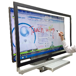 TOUCH WING. TOUCH SCREEN. INTERACTIVE WHITE BOARD.EDUCATIONAL EPUIPMENT. VIDEO GAME.