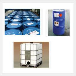 (PVC) -adhesive Product
