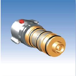 THERMO-SERIES(THERMOSTATIC CARTRIDGE)