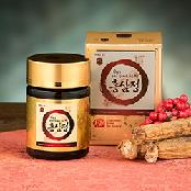 [CHEONBU] Red ginseng extract, premium set 50g