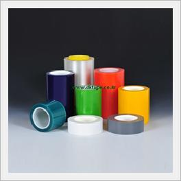 Surface Protective Tape [DKH-S010P]