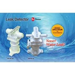 Leak Detector for Water Purifier