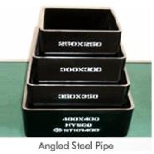 Steel Pipe for Structure | steel pipe