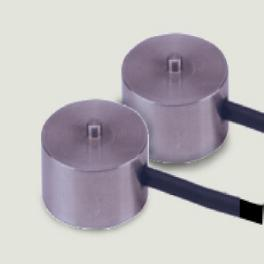 Load cell(CMM)