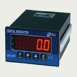 Digital indicator(DN10W)