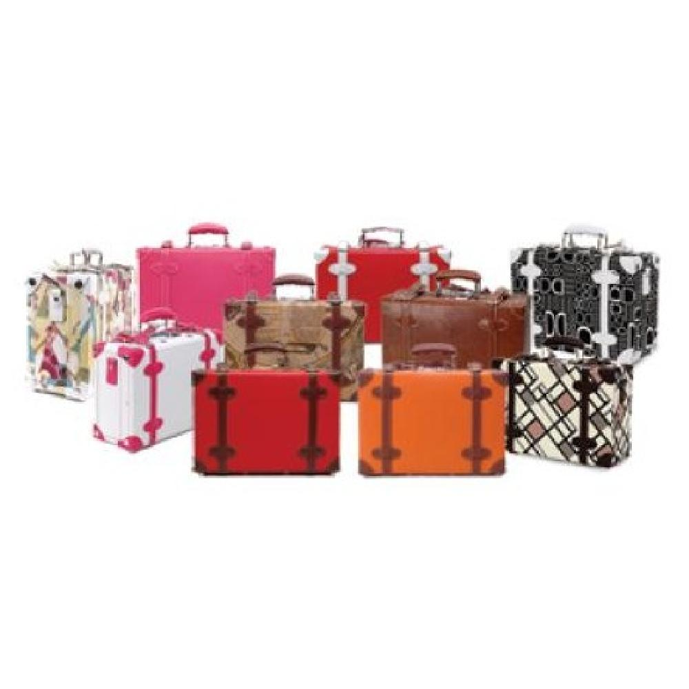 EDDAS travel bags