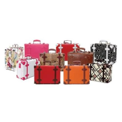 EDDAS travel bags | travel bag, suitcase, soft case, hard case, trolley, tote bag, trunk