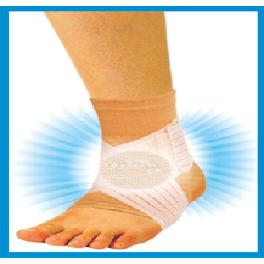 [JC-10]ANKLE SUPPORT
