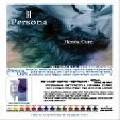 Persona Intecell Henna Cure