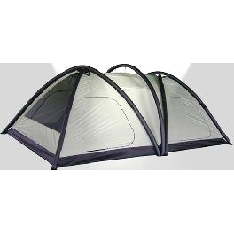Air Tents(Welcome any design & size)