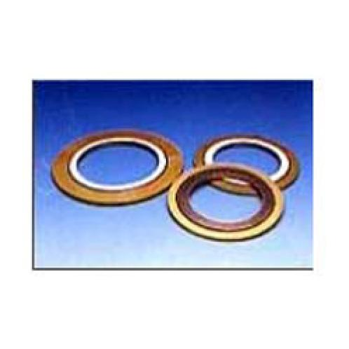 SPIRAL WOUND GASKET    KMG 591 (OUTER RING TYPE) | SPIRAL WOUND GASKET    KMG 591 (OUTER RING TYPE), SPIRAL WOUND GASKET, KMG 591, OUTER RING TYPE